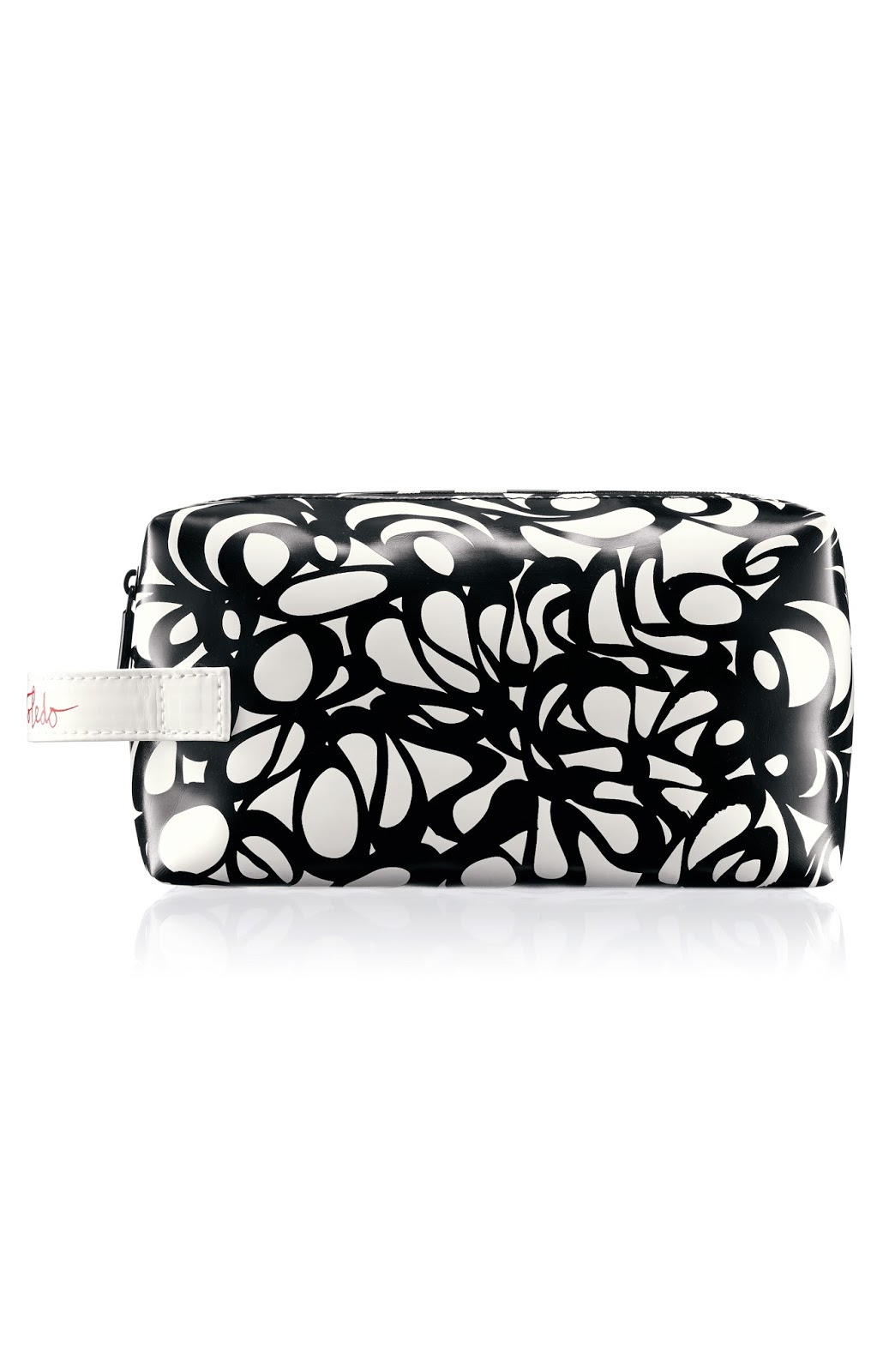 makeup bag toledo mac