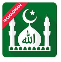 Muslim Pro Premium v10.0.5 Apk Full Version Terbaru 2019