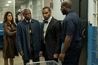 Power Season 4 Omari Hardwick Image 6 (22)