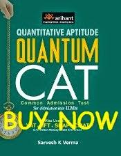 Best book for CDS mathematics preparation