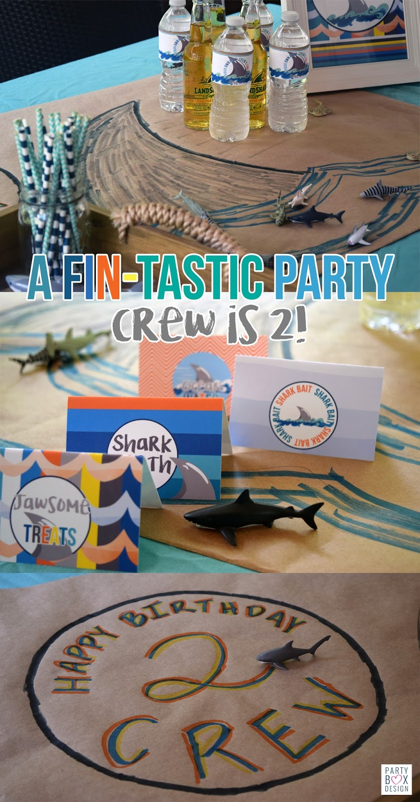 http://www.partyboxdesign.com/item_1918/Shark-Birthday-Boy.htm