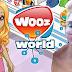 Woozworld Hack Online Generator