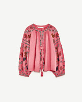 https://www.zara.com/be/en/trf/tops/embroidered-flounce-shirt-c358032p4341504.html