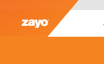 Converge! Network Digest: Zayo Buys Data Center in Dallas