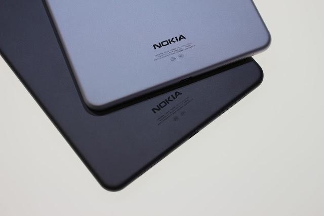 nokia-d1c-ternyata-tablet-dengan-layar-jumbo