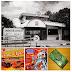 Hot Wheels Factory History in Malaysia