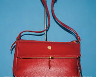 model tas papillon dan harganya