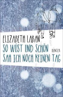 https://www.hanser-literaturverlage.de/buch/so-wuest-und-schoen-sah-ich-noch-keinen-tag/978-3-446-25082-6/
