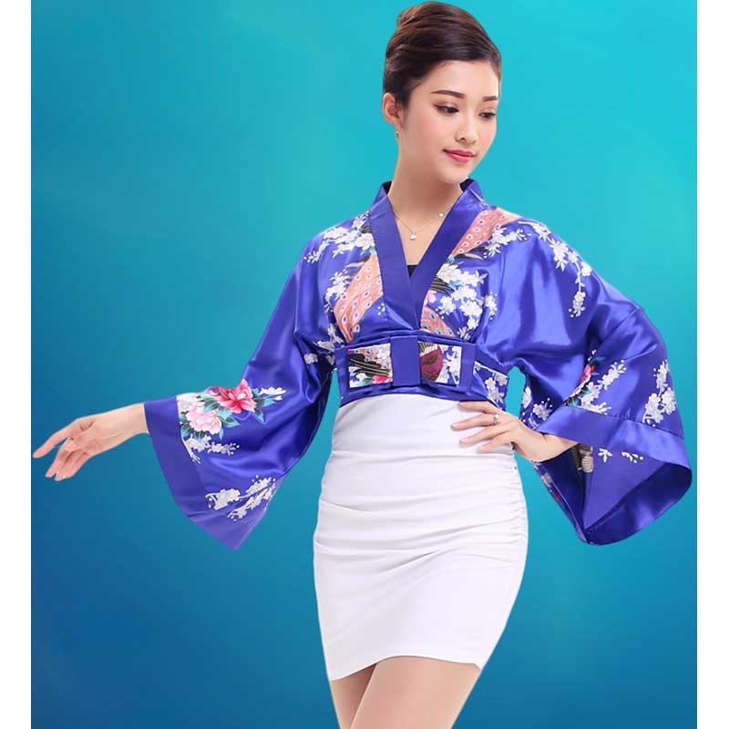Eccezionale Abbigliamento Giapponese | Stile di vita, di bellezza, Carta da  OI81