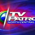 TV Patrol May 14 2016 youtube hd video