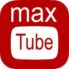 Download MaxTube APK Terbaru, Aplikasi Nonton Film Dewasa