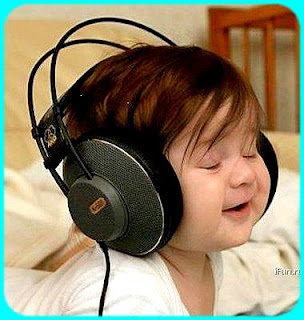 A ciência lista  as músicas que te deixam mais feliz!