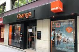 Lowongan Kerja Padang Oktober 2017: Orange Boutique