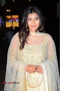 Tollywood Actress Hebah Patel Pos in Lehenga Choli at Nanna Nenu Na Boyfriends Audio Launch  0017.JPG