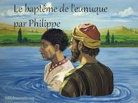 bd-le-bapteme-de-leunuque-ethiopien-par.html