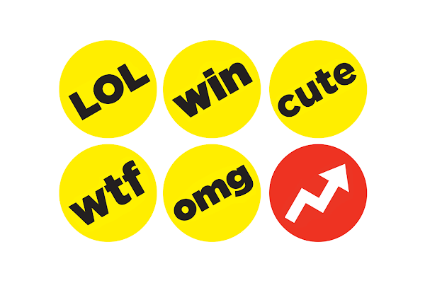 改組救營收?BuzzFeed將新聞和娛樂分家、擴大影音團隊編制