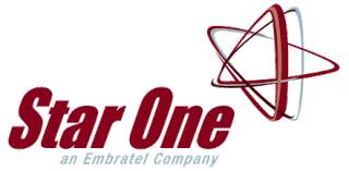 Lista de Tps Atualizada – satélite Starone c2/c4.