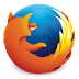 Add-on makes Firefox's Find feature a supercharged mimic of Chrome's