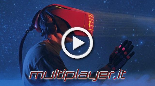 http://ntv.multiplayer.it/media/videos/ready/2016/10/09/NoB9Gz/NoB9Gz-720p.mp4