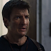 En Pantalla: Uncharted (Fan Film)