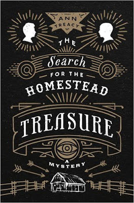 http://www.amazon.com/Search-Homestead-Treasure-Mystery/dp/0816699569/