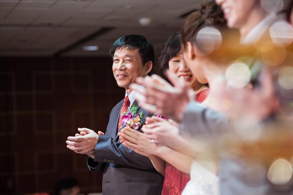 婚禮錄影 推薦 雙機 單機  台北婚錄推薦 老爺