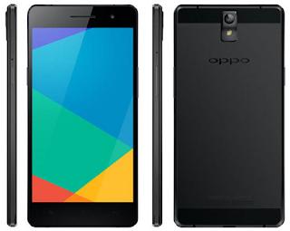 Harga HP Oppo R3 terbaru