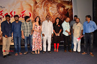 Rakshaka Bhatudu Telugu Movie Pre Release Function Stills  0046.jpg
