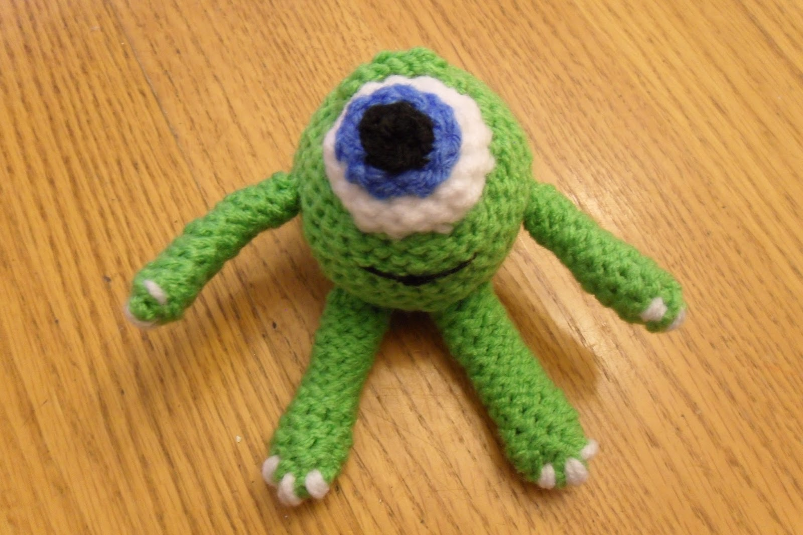 Picturing Disney Free Disney Crochet Patterns By Picturing Disney