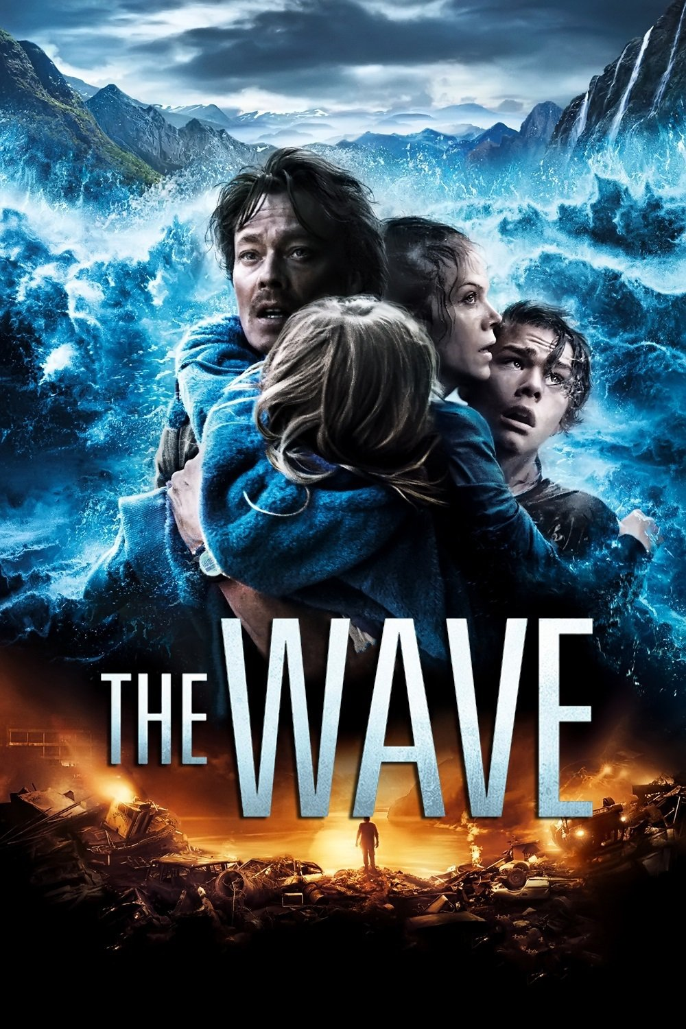 The Wave 2015 - Full (HD)