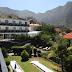 Quinta do Vale São Vicente Madeira