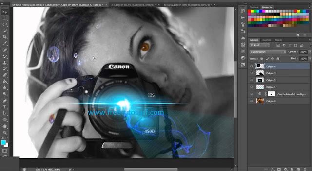 crack Adobe Photoshop CC,c5,c6