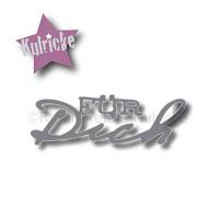 https://www.kulricke.de/de/product_info.php?info=p373_-fuer-dich--line--stanze.html