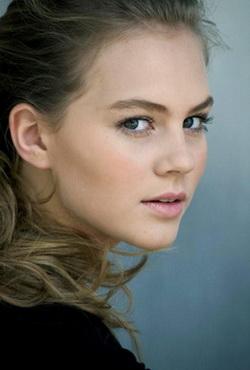 Alicia Rittberg