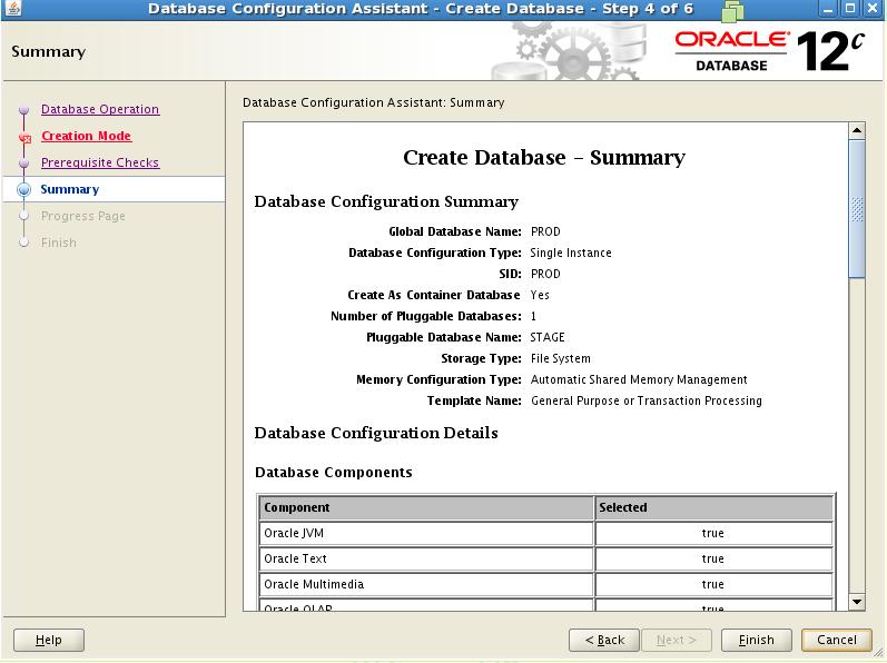 Kill expdp job Oracle 11g download