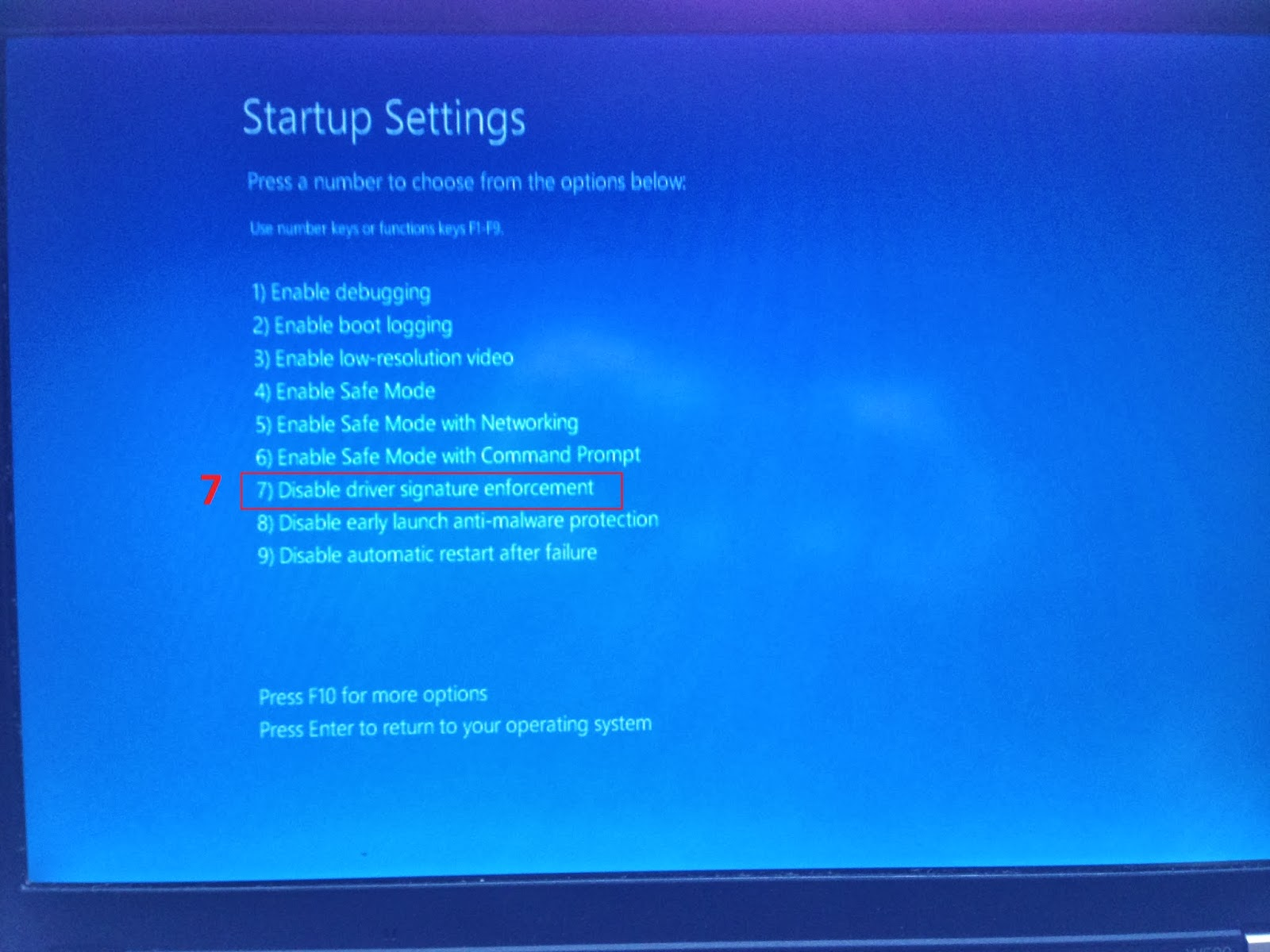 Install Drivers: Install Drivers Silently Windows 7
