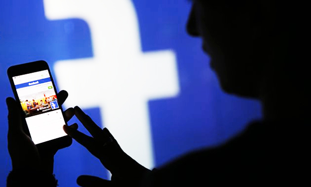 Berbagai Cara Blokir Pertemanan di Facebook dan Membatalkannya