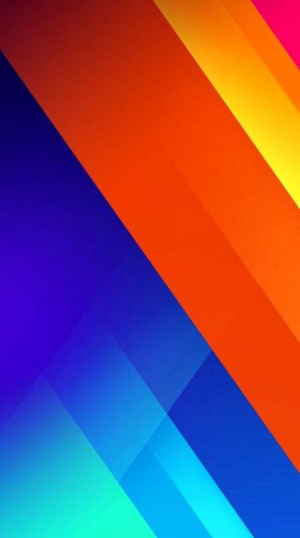 Wallpaper Hd 1080p Para Android Hd Wallpapers