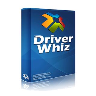 Driver Yenileme Proqrami