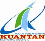 Jawatan Kosong Majlis Perbandaran Kuantan (MPK)