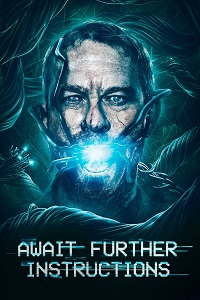 Watch Await Further Instructions Online Free in HD