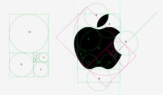 Diseño Apple