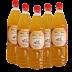 Groundnut Oil 1000 ml