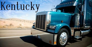 best truck dispatch company, trucking dispatch company, trucking dispatch services, hotshot dispatch services, 5 star truck dispatch, freight dispatch service agency, looking for truck dispatcher,