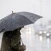 Το σπάνιο φυσικό φαινόμενο που θα επηρεάσει αύριο την θερμοκρασία στην Ελλάδα