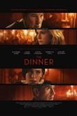 O Jantar - Dublado