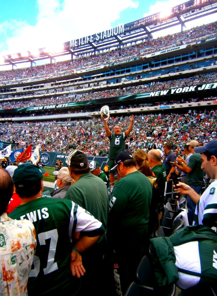 new style 17813 df46a New York Jets Stadium | Wallpapers Photos