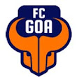 FC Goa Fixtures for 2016 Indian Super League | ISL season 3 Schedule