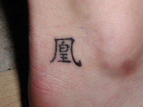 Various Tattoos Art Women Tattoos Small Tattoos For Girls