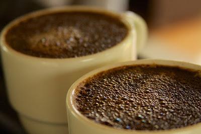 Colombian Coffee Brands